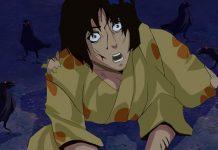 Gekido Kintaro's Revenge 1