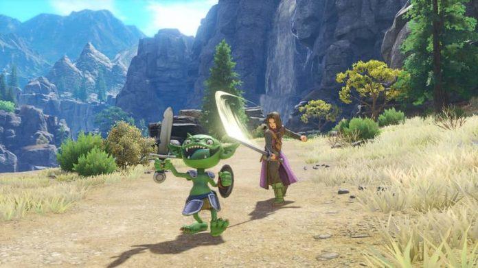 Dragon Quest XI-min