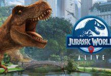 How to Heal Sick Dinosaurs in Jurassic World: Evolution – GameSpew