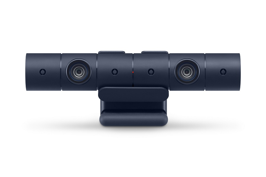 PS4 Pro Ltd (1)