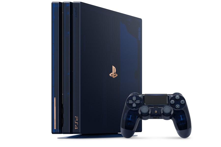PS4 Pro Ltd (3)