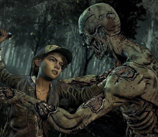 The Walking Dead The Final Season 3-min