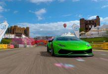 Forza Horizon 4 4