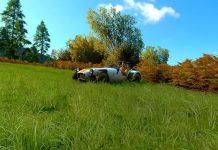 Forza Horizon 4 5