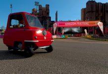 Forza Horizon 4 Peel p50