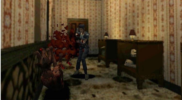 Resident Evil-min