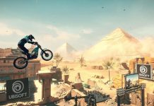 Trials Rising 1