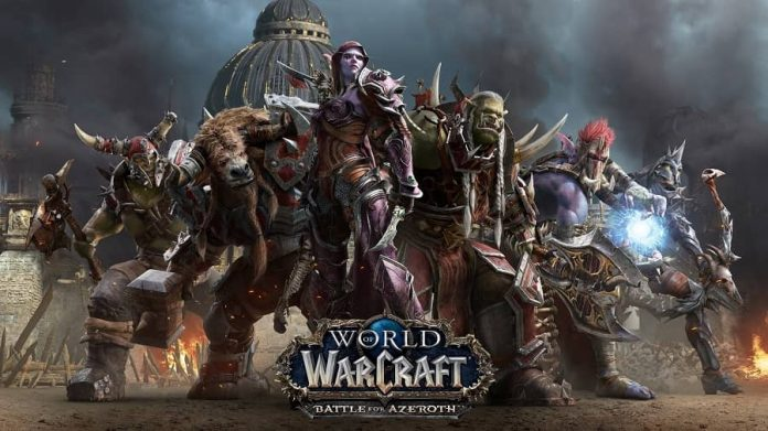 Five Ways to Make Gold With Professions in World of Warcraft