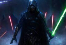 star-wars-jedi-min