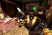 Borderlands 2 VR-min