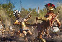 Creed Odyssey 2-min