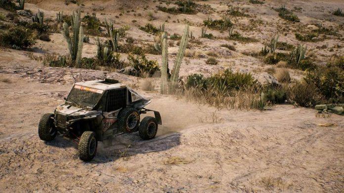 Dakar 18 2-min