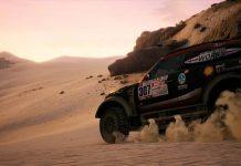 Dakar 18 3-min