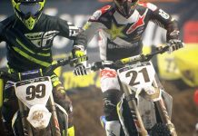 Monster Energy Supercross 2-min
