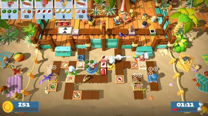 Overcooked 2 surf and turf-min