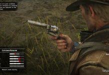 Red Dead Redemption 2 7-min