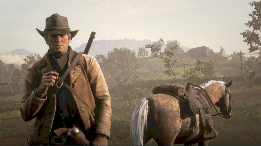 Red Dead Redemption 2 Header-min