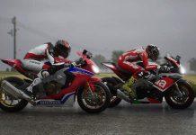 Ride 3-min