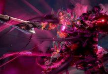 Soulcalibur VI Inferno-min