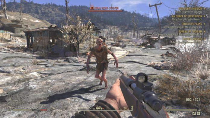 Fallout 76 2018-11-22 16-52-29
