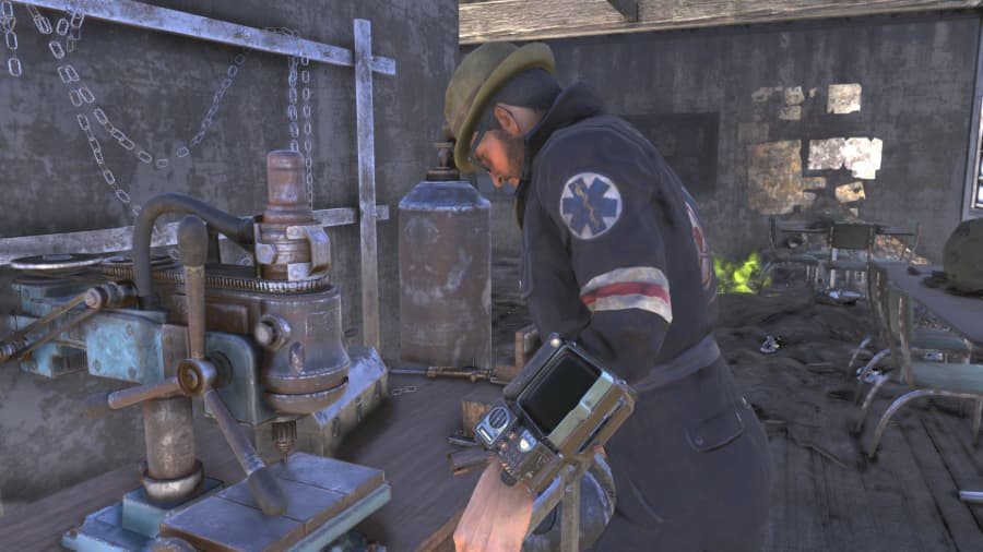 Fallout 76 2018-11-22 16-56-06