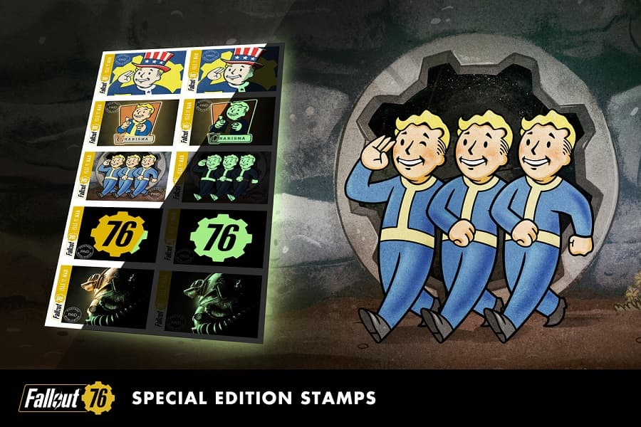 Fallout 76 Stamps-min