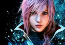 Final Fantasy XIII-min
