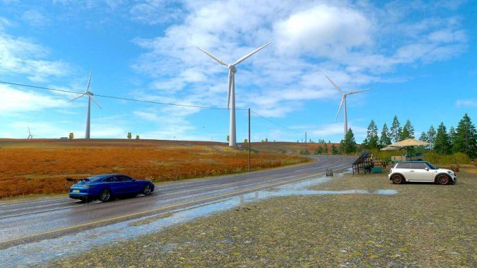 Forza Horizon 4 Header-min