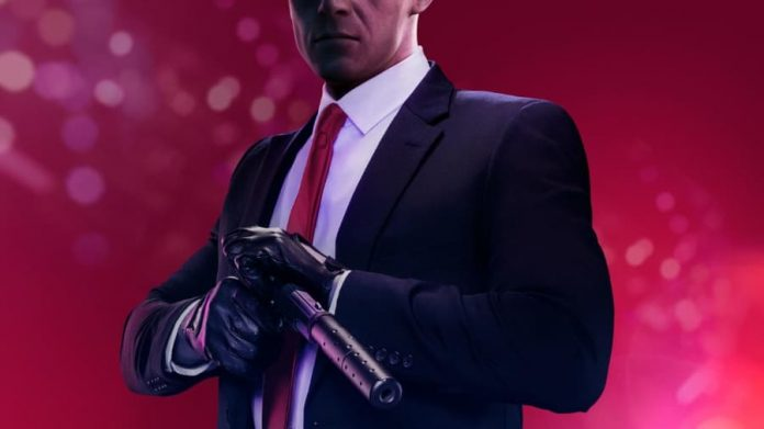 Hitman 2s First Expansion Pass Location New York Is