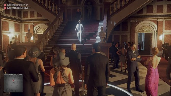 How Many Missions And Maps Are There In Hitman 2 Gamespew