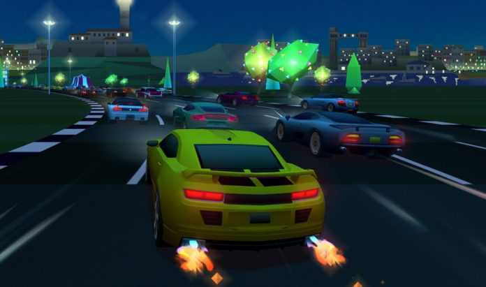 Horizon Chase Turbo 2 (1)