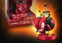 Loot Goblin Amiibo 2-min