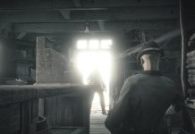 Red Dead Redemption 2 2-min