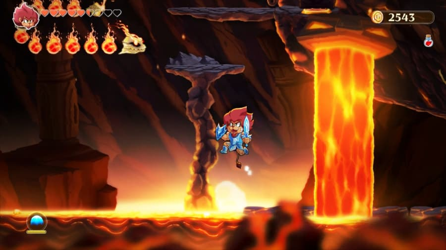 Monster Boy and the Cursed Kingdom 3 (1)