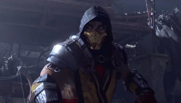 Tips for Conquering the Krypt in Mortal Kombat 11 – GameSpew