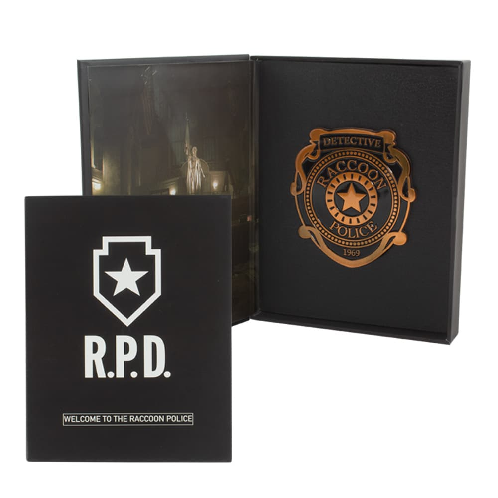 RE2-Collectable-Pin-Numskull-01
