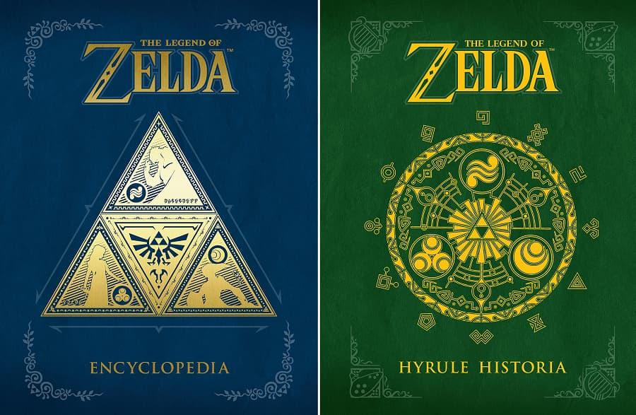 The Best Christmas Gifts For Zelda Fans – GameSpew