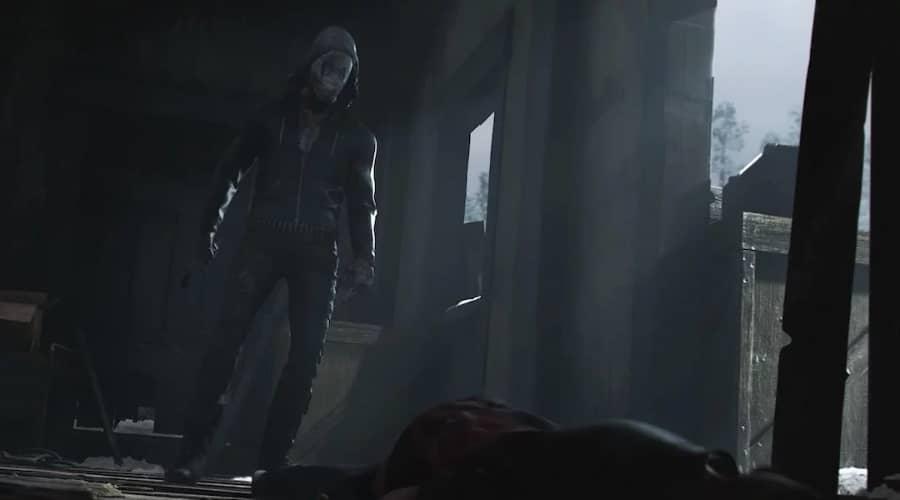 8 Underrated Dead by Daylight Killer Perks – GameSpew