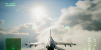 Ace Combat 7 2