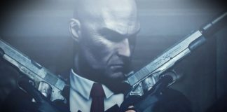 Hitman HD Enhanced Collection 3