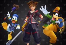 Kingdom Hearts 3 2 (1)