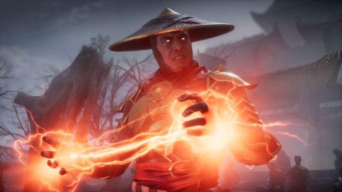 Mortal Kombat 11 (1)