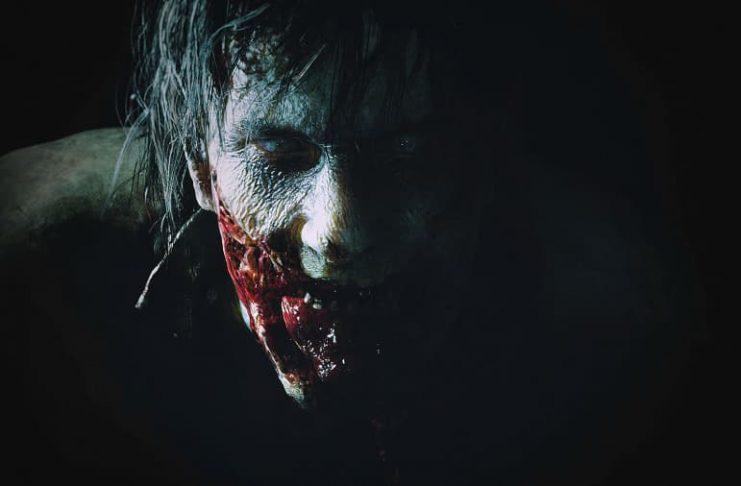 Resident Evil 2 2