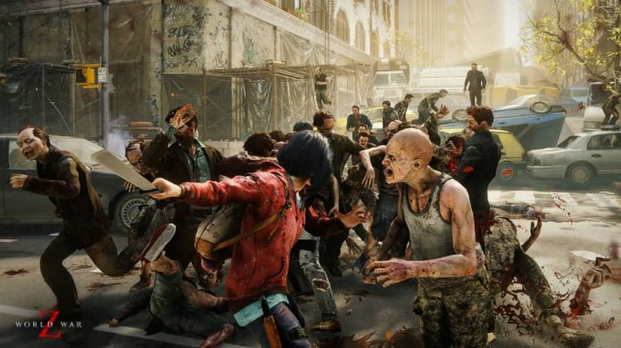 How Many Missions Are There in World War Z? – GameSpew