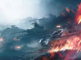 How to Earn Company Coins Fast in Battlefield 5 – GameSpew