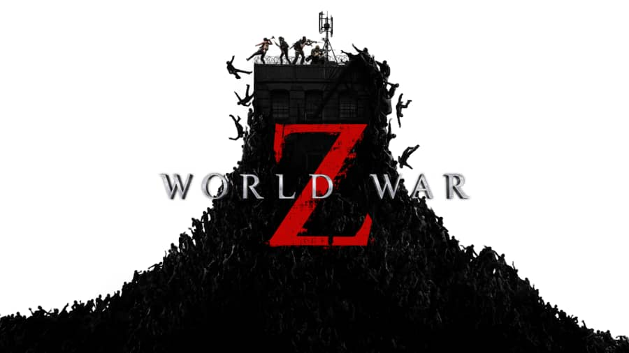 4k Wallpapers World War Z Game: Check Out Some New Art And Screenshots From The Upcoming