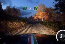 Dirt Rally 2 2