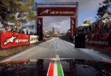 Dirt Rally 2 3