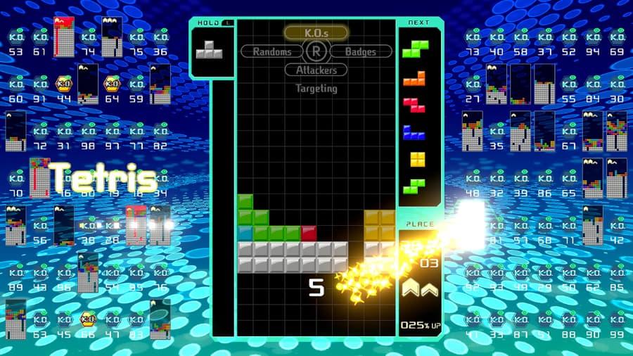 Tetris 99 2 (1)