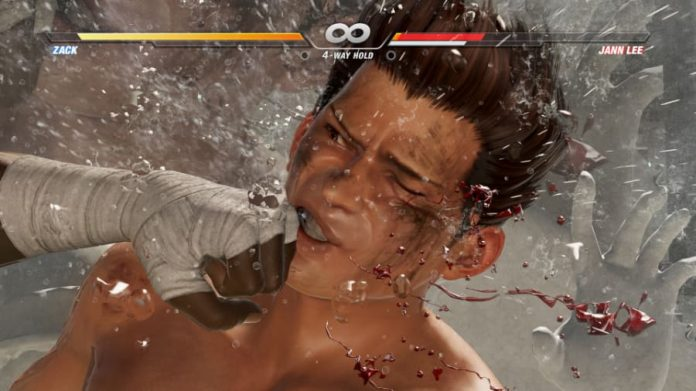Dead or Alive 6 2 (1)